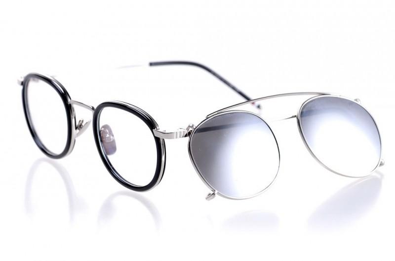 Женские очки 2021 года 1893c8, фото 4
