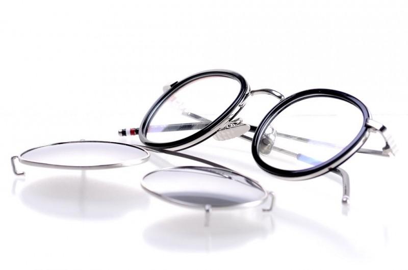 Женские очки 2021 года 1893c8, фото 5