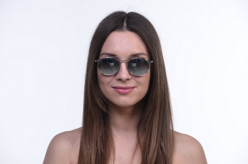 Женские очки 2021 года 1893c8, фото 6