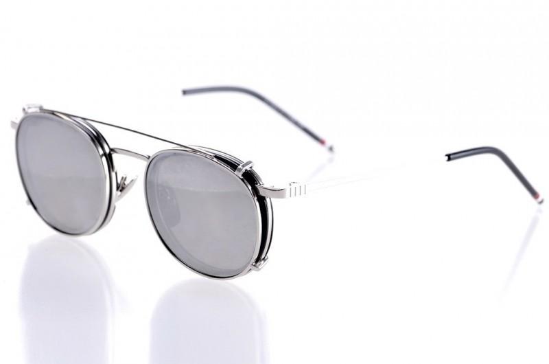 Женские очки 2021 года 1893c8, фото 30