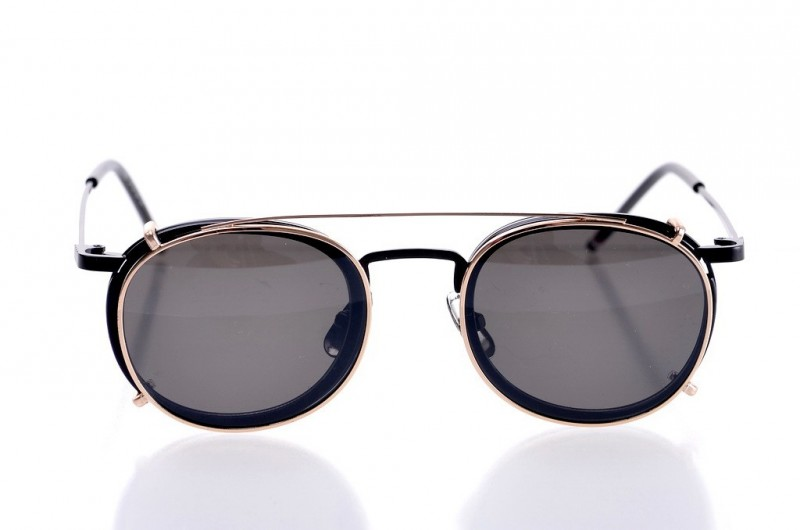 Женские очки 2021 года 1893c32, фото 1
