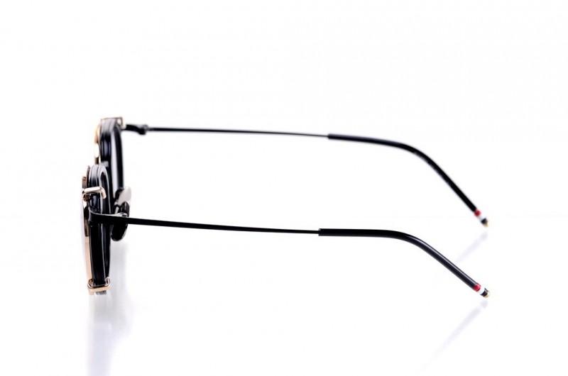 Женские очки 2021 года 1893c32, фото 2