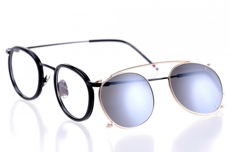Женские очки 2021 года 1893c32, фото 3