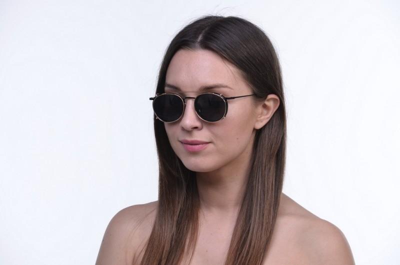 Женские очки 2021 года 1893c32, фото 4
