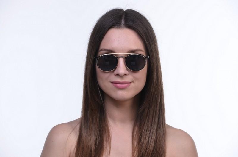 Женские очки 2021 года 1893c32, фото 5