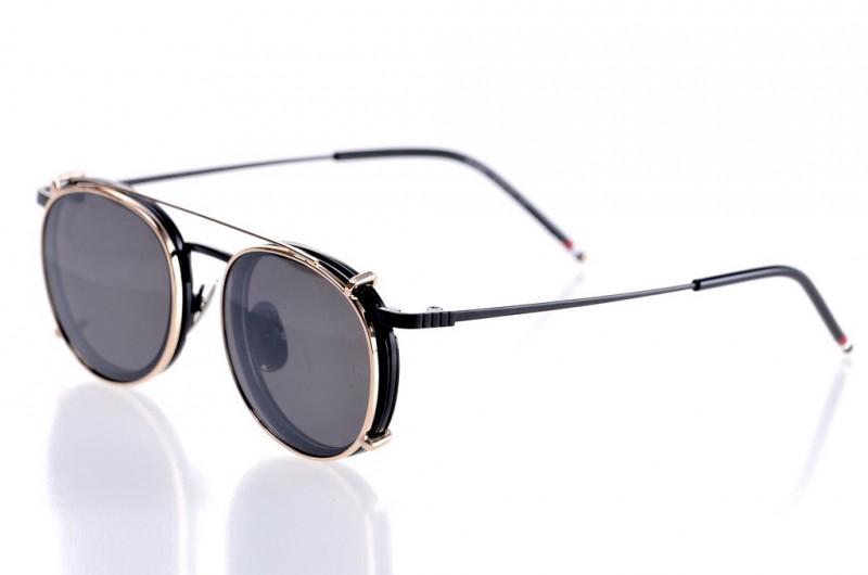 Женские очки 2021 года 1893c32, фото 30
