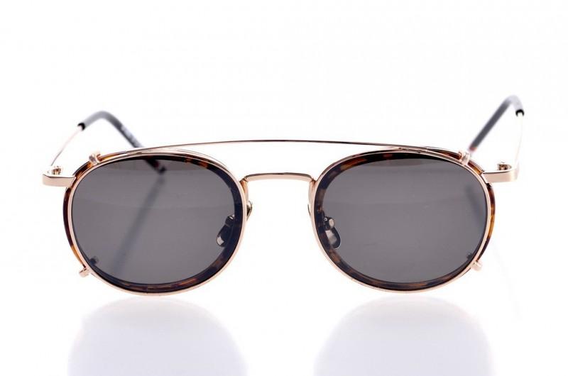 Женские очки 2020 года 1893c48, фото 1