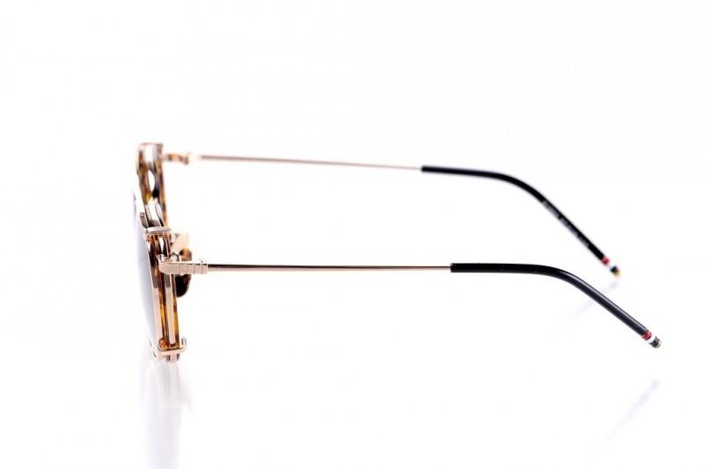Женские очки 2020 года 1893c48, фото 2