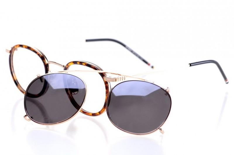 Женские очки 2020 года 1893c48, фото 3