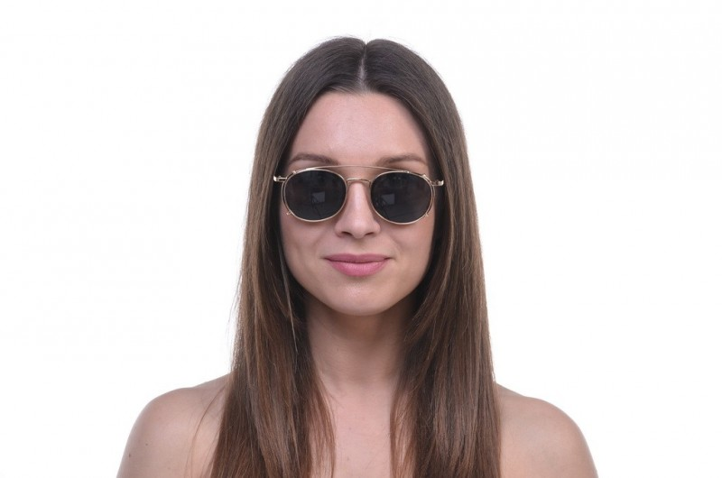 Женские очки 2020 года 1893c48, фото 4