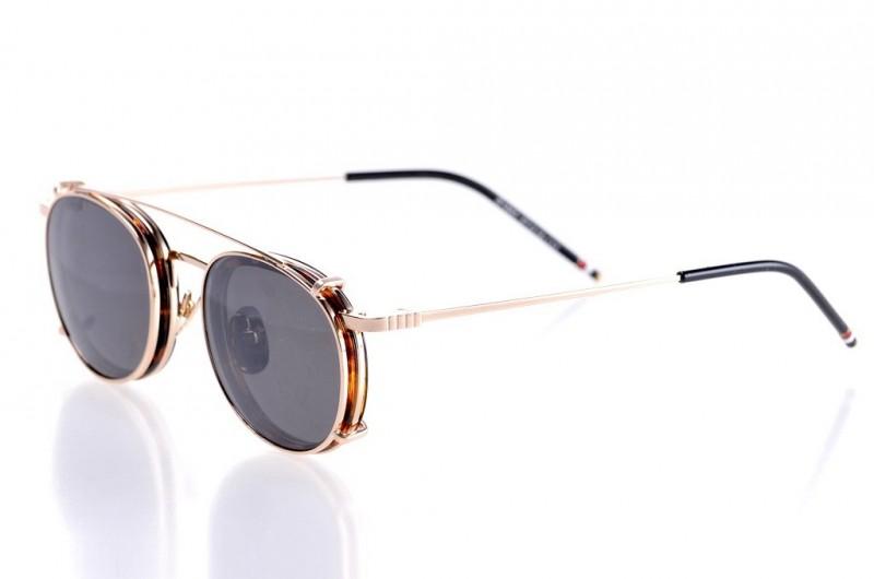 Женские очки 2020 года 1893c48, фото 30