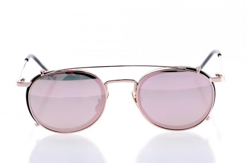 Женские очки 2021 года 1893с126, фото 1