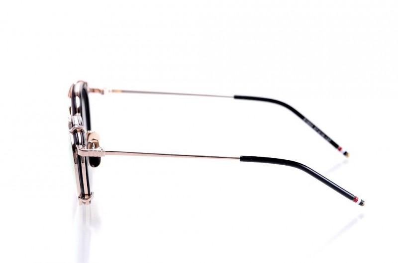 Женские очки 2021 года 1893с126, фото 2