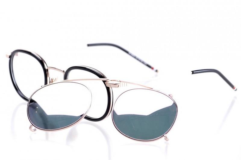 Женские очки 2021 года 1893с126, фото 3
