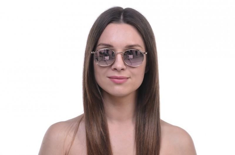 Женские очки 2021 года 1893с126, фото 5