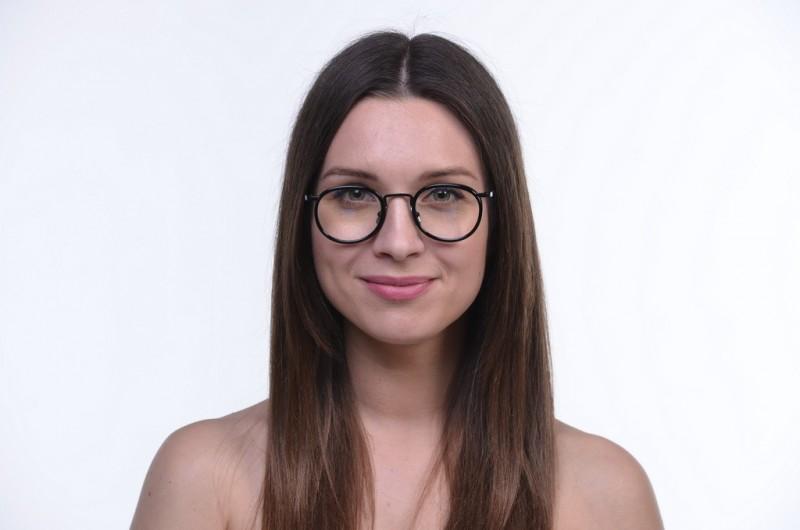 Женские очки 2021 года 1893с126, фото 6