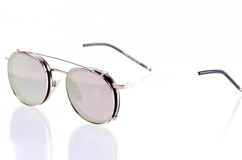Женские очки 2021 года 1893с126, фото 30