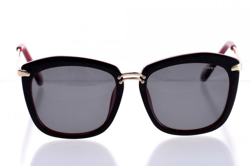 Женские классические очки 2601с5, фото 1