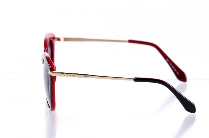 Женские классические очки 2601с5, фото 2