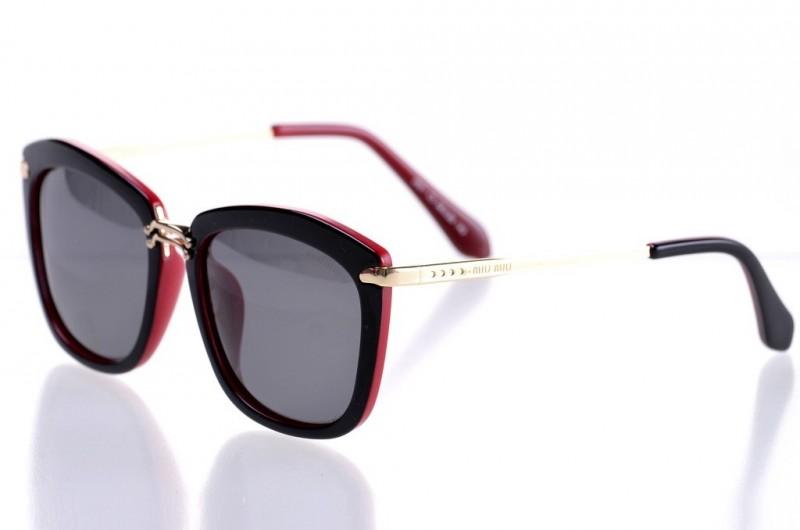 Женские классические очки 2601с5, фото 30