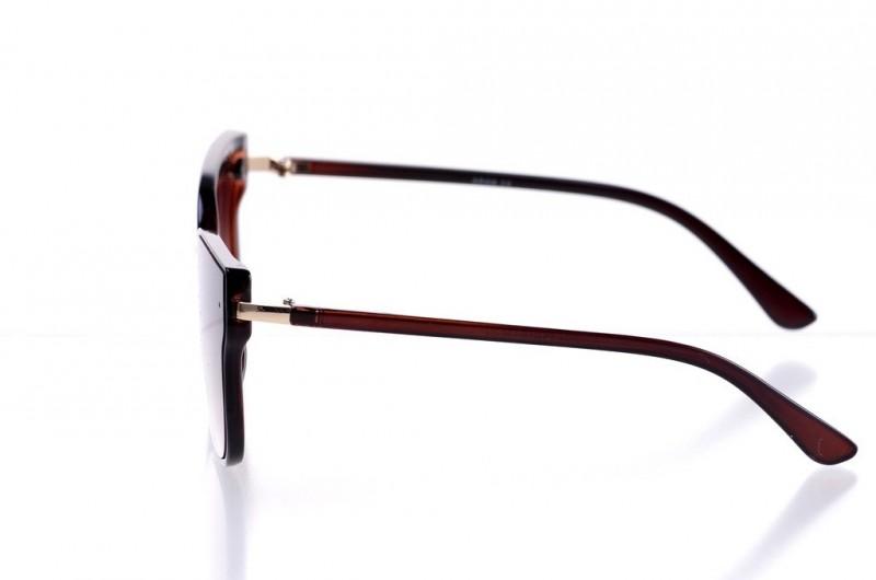Женские очки 2020 года 8154c2, фото 2