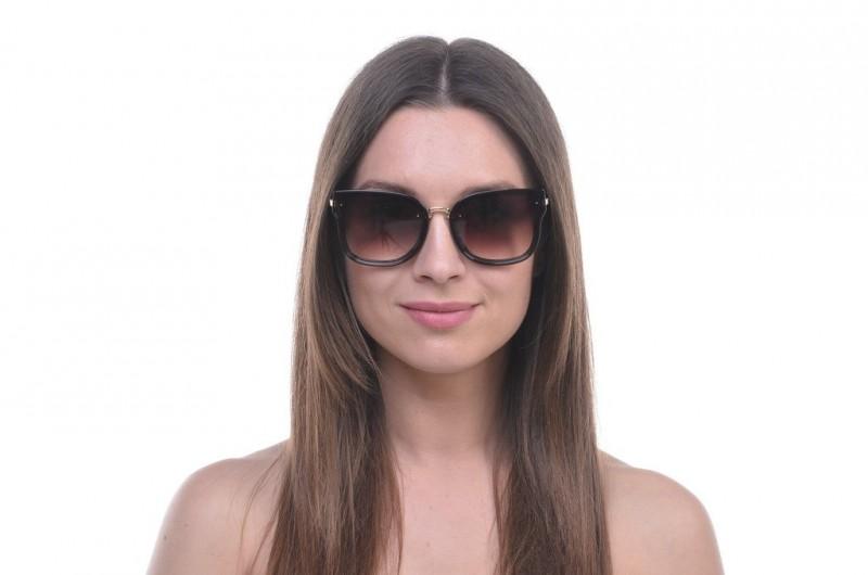 Женские очки 2020 года 8154c2, фото 3