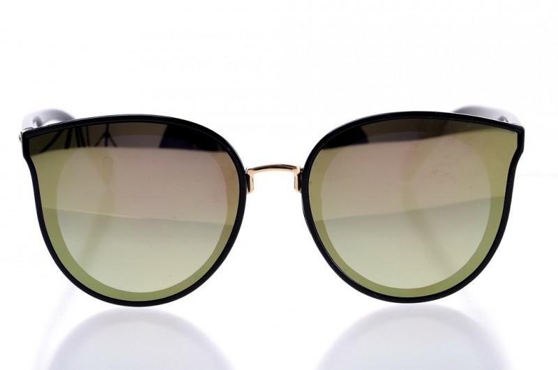 Женские очки 2020 года 8192c5, фото 1