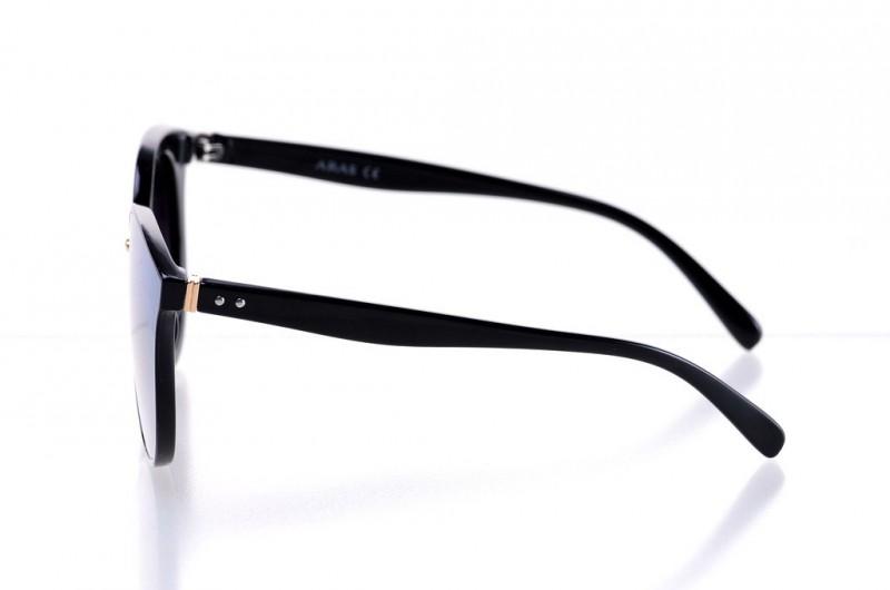 Женские очки 2020 года 8192c5, фото 2