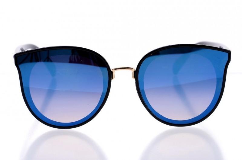 Женские очки 2021 года 8192c4, фото 1