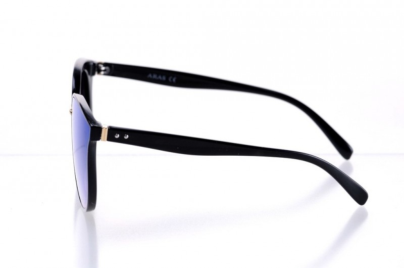 Женские очки 2021 года 8192c4, фото 2