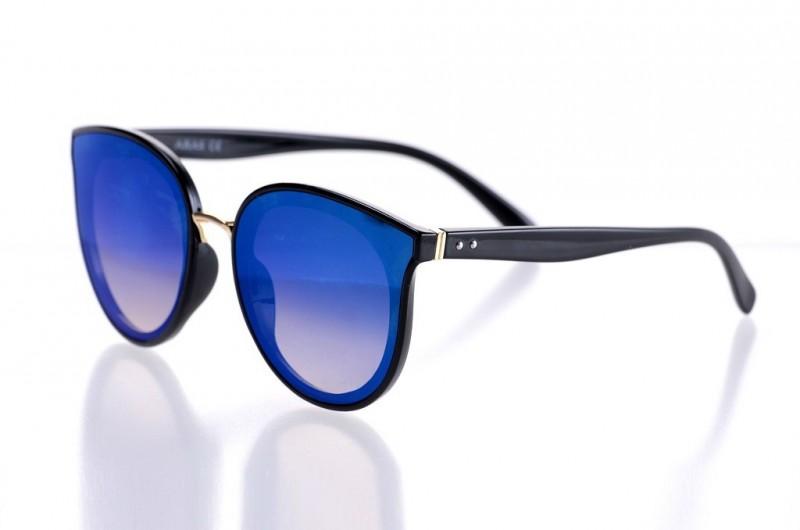 Женские очки 2021 года 8192c4, фото 30