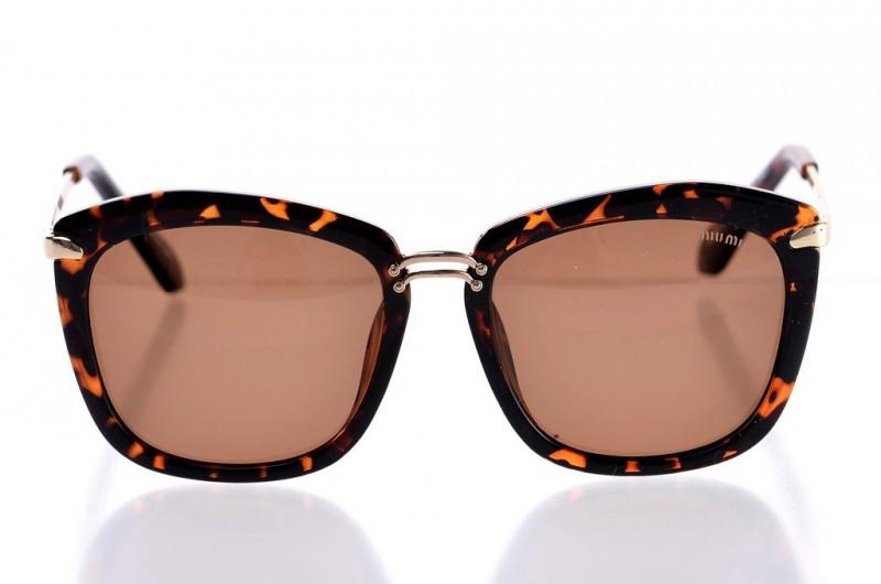 Женские очки 2020 года 2601c1, фото 1