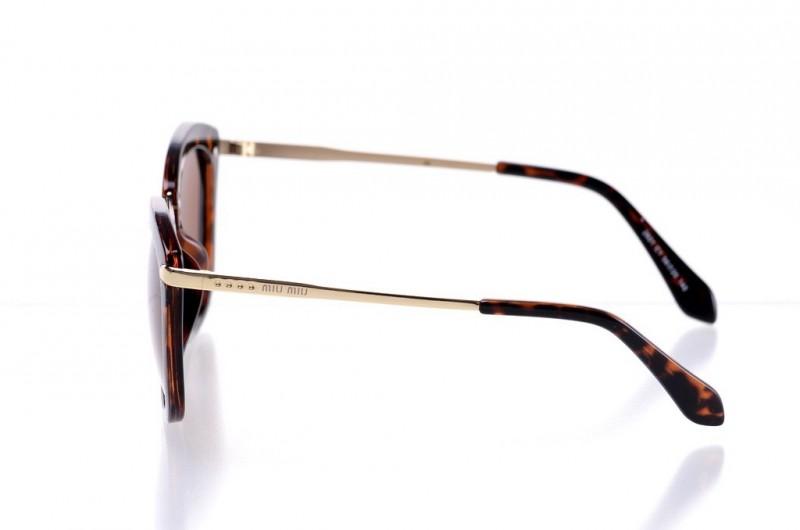 Женские очки 2020 года 2601c1, фото 2