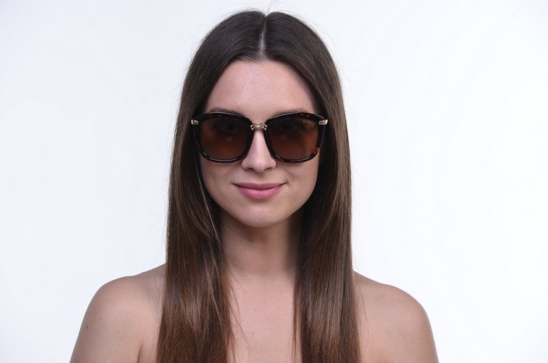 Женские очки 2020 года 2601c1, фото 3