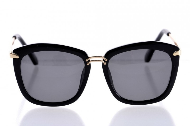 Женские очки 2021 года 2601c4, фото 1