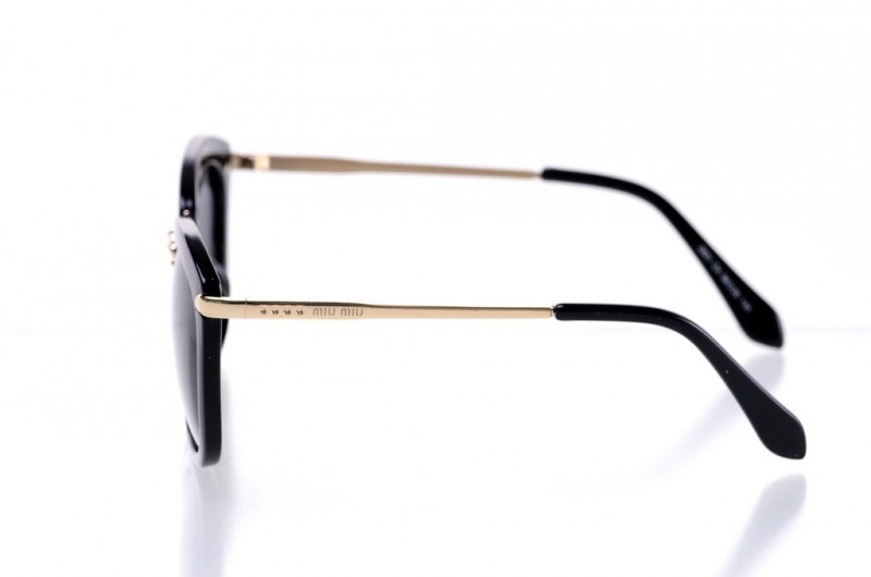 Женские очки 2021 года 2601c4, фото 2