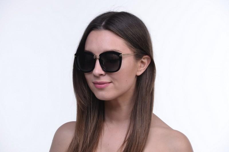 Женские очки 2021 года 2601c4, фото 3