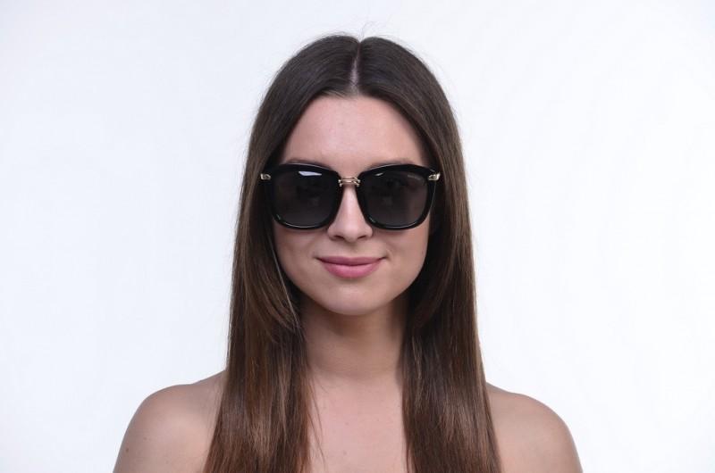 Женские очки 2021 года 2601c4, фото 4