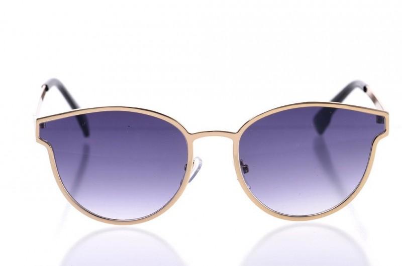 Женские очки 2021 года 004b-g, фото 1