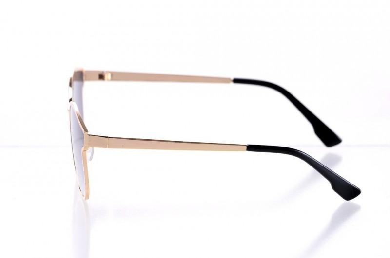 Женские очки 2021 года 004b-g, фото 2