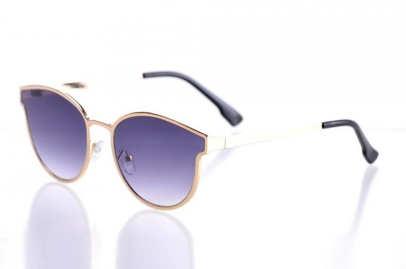 Женские очки 2021 года 004b-g, фото 30