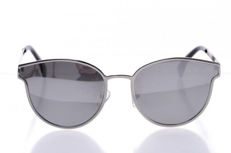 Женские очки 2020 года 004z, фото 1