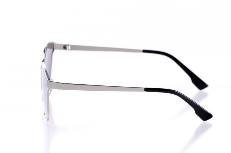 Женские очки 2020 года 004z, фото 2