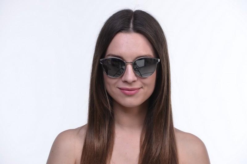 Женские очки 2020 года 004z, фото 3