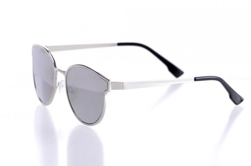 Женские очки 2020 года 004z, фото 30