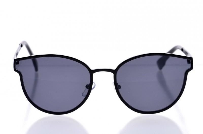 Женские очки 2021 года 004black, фото 1