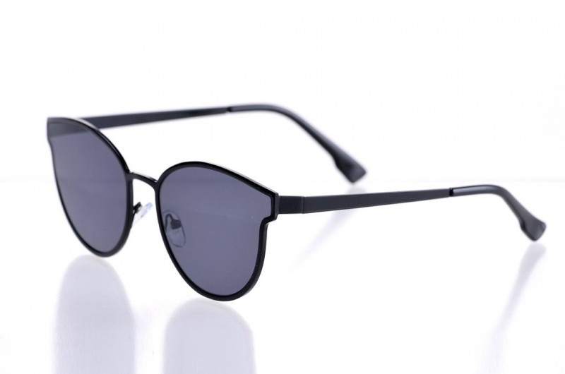Женские очки 2021 года 004black, фото 30