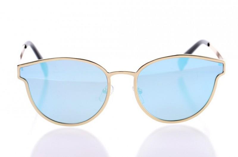 Женские очки 2020 года 004blue, фото 1