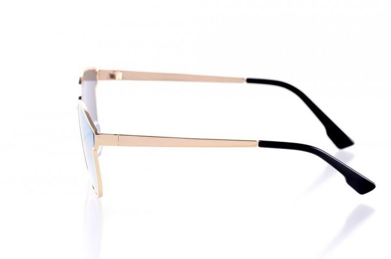 Женские очки 2020 года 004blue, фото 2