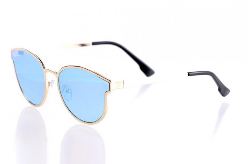 Женские очки 2020 года 004blue, фото 30